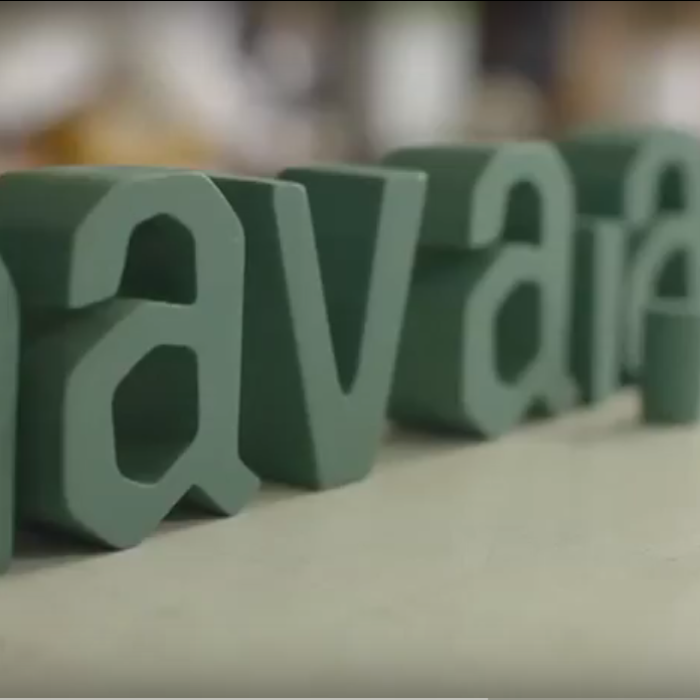 Havaianas – Making Of