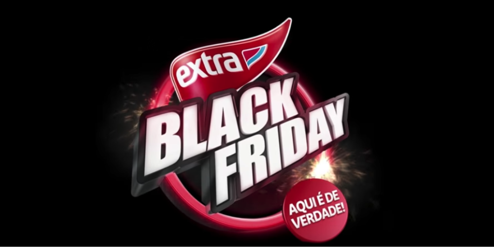 Extra – Black Friday II